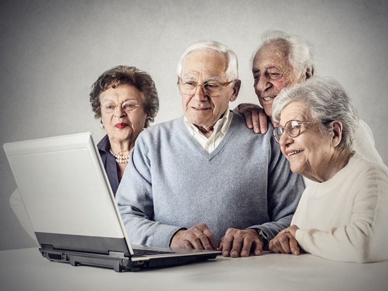 Виртуальный эксперт поможет определить список льгот