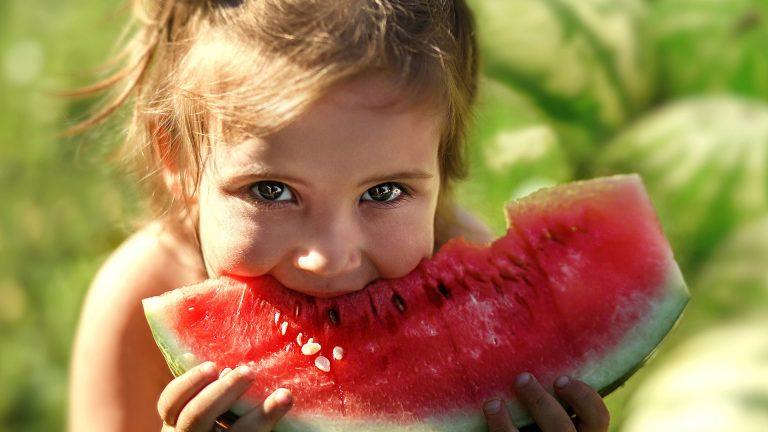 На вкус и цвет: как найти в Клину сладкие и сочные арбузы