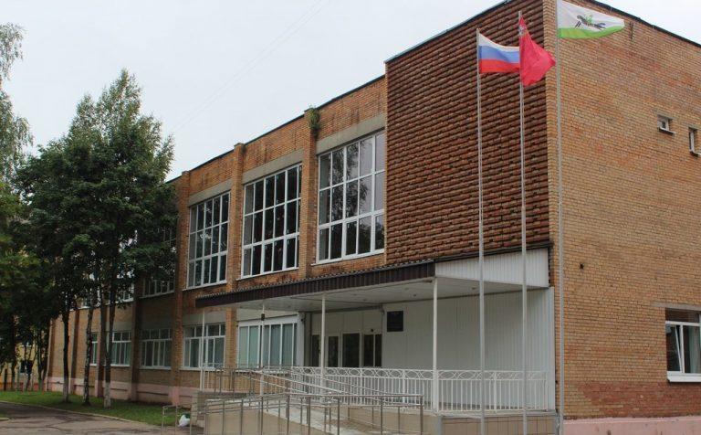 Колледж «Подмосковье» вошёл в сотню лучших по стране