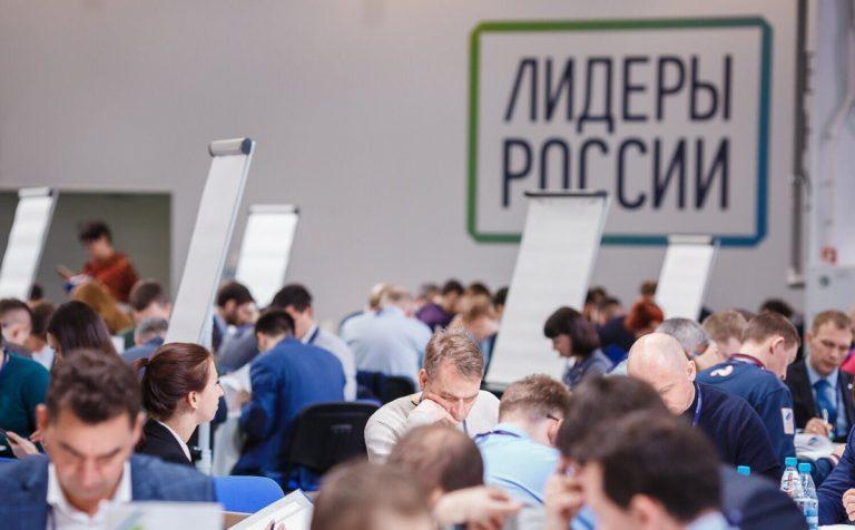 Премьер-министр РФ сегодня приедет в Солнечногорск