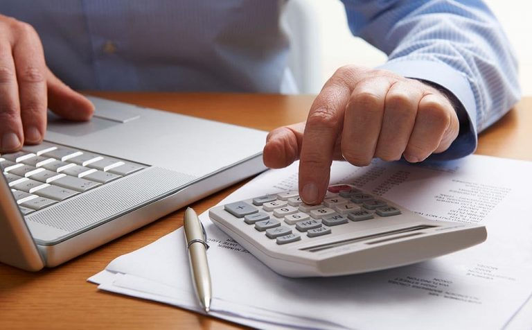 Госдума планирует освободить малый и средний бизнес от налогов