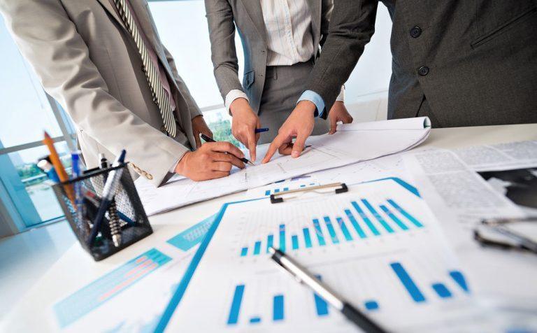 В порядке привлечения: 18 инвестпроектов реализуются в Клину