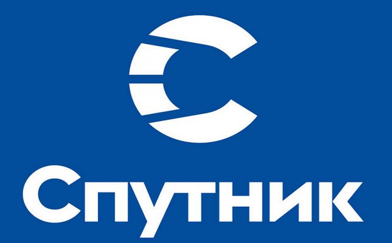Национальный государственный поисковый сервис «Спутник» признан банкротом