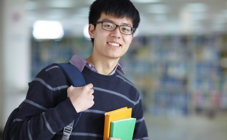 Экскурсии для студентов из Китая планируют проводить в Солнечногорске