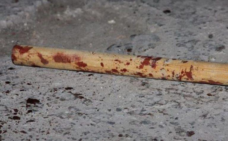 В Подмосковье мать и сын заказали убийство его бывшей жены