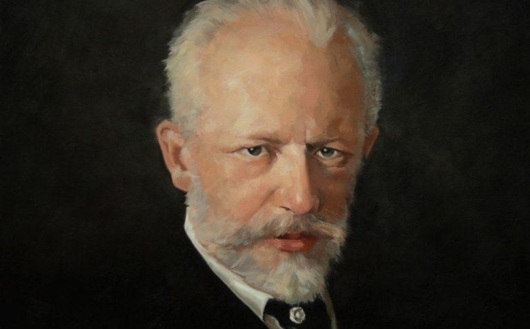 «Время Чайковского»: в Клину прошёл концерт, посвящённый юбилею композитора