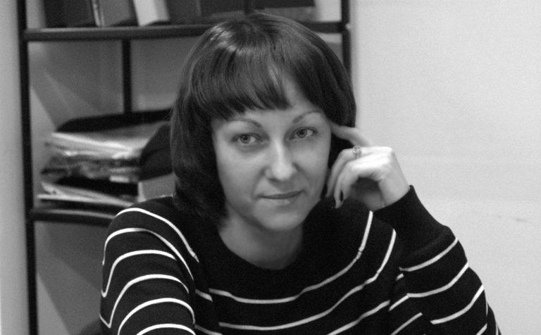 Юлия Плечун: «Зарплата на предприятии в период пандемии не падала, а напротив, росла»