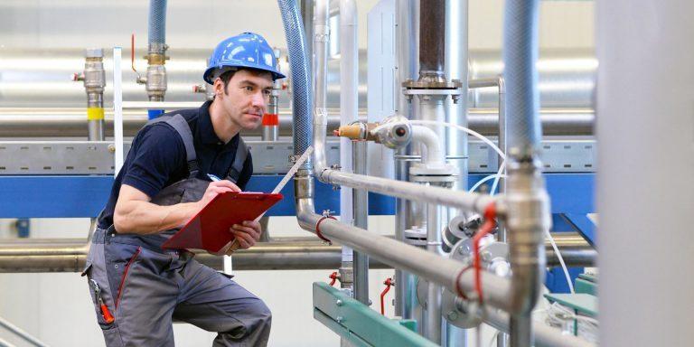 Специалистов-газовщиков будут готовить в Клину