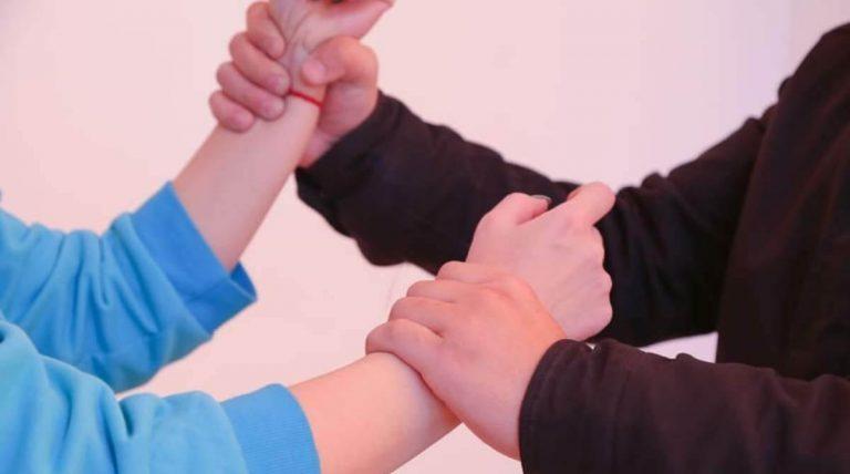 Женщина-полицейский заявила об изнасиловании в Солнечногорске
