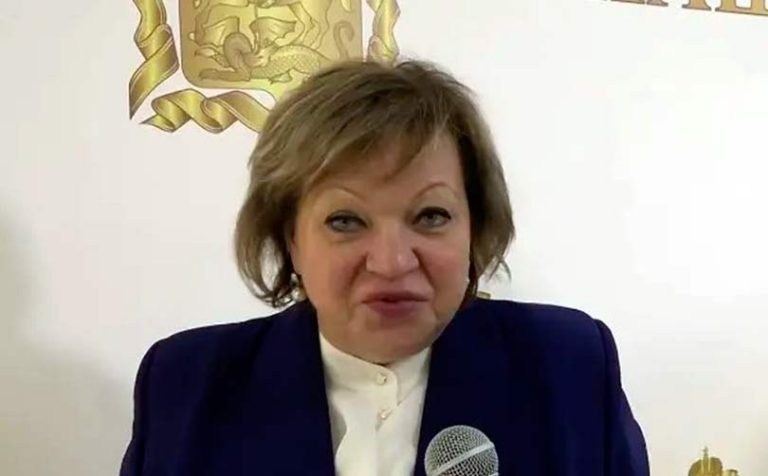 Экс-главу подмосковного Чехова будут судить