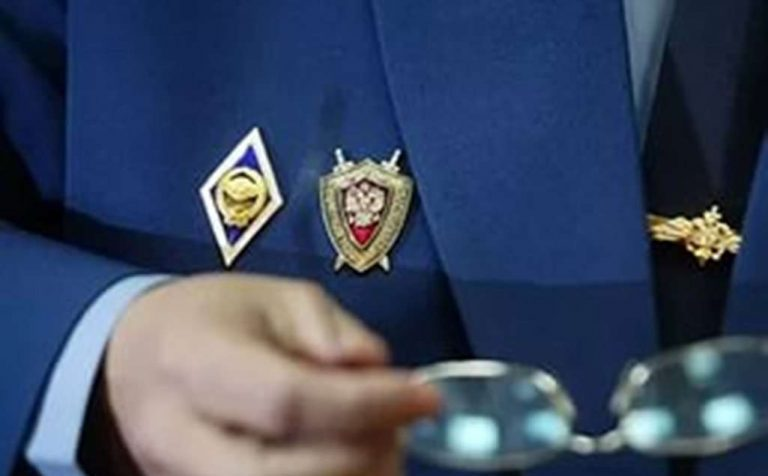 Прокуратура не дала клинским властям обойти закон