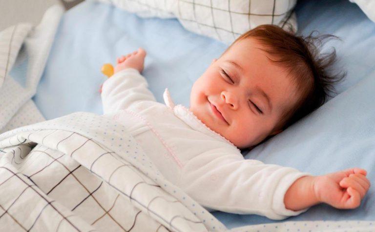 Как улучшить качество сна без лекарств: 20 правил