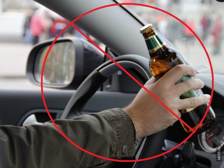 «Детское автокресло» и «Нетрезвый водитель»: итоги