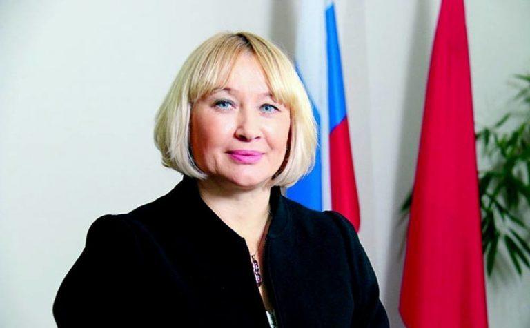 COVID на будущее: Россия на пороге пика пандемии