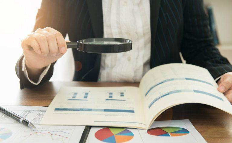 Доверяй, не проверяй: правительство утвердило постановления, снижающие давление на бизнес