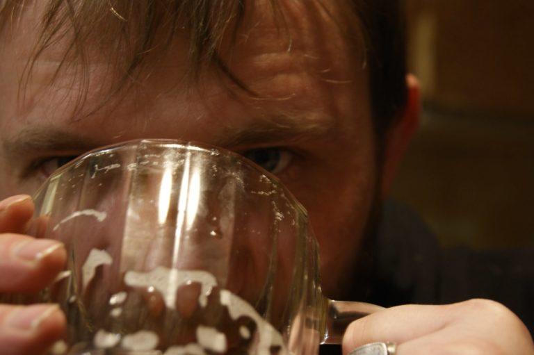Пандемия с пеной у рта: лето 2020 года показало наибольшие продажи пива