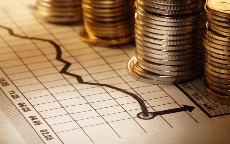 Бизнес любит счёт: предприятия МСП демонстрируют рост