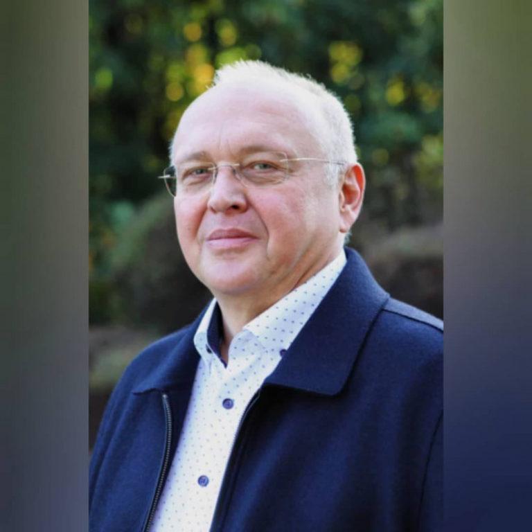 В музее Чайковского новый директор
