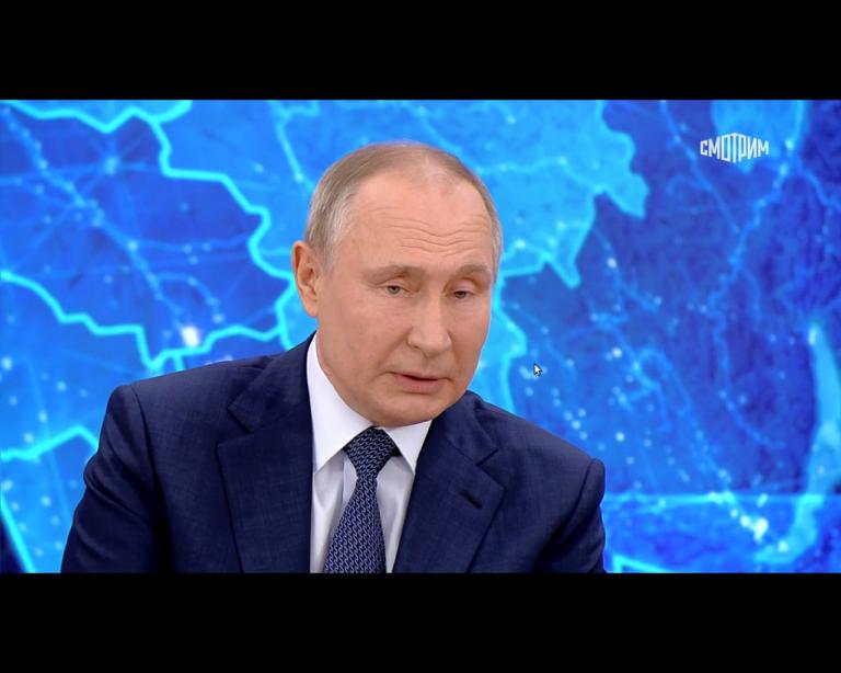 Русские хакеры не вмешивались в выборы в США