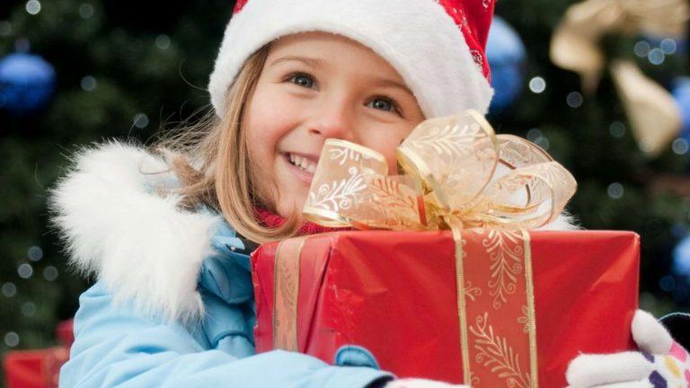 В Солнечногорске стартовало «Новогоднее чудо»
