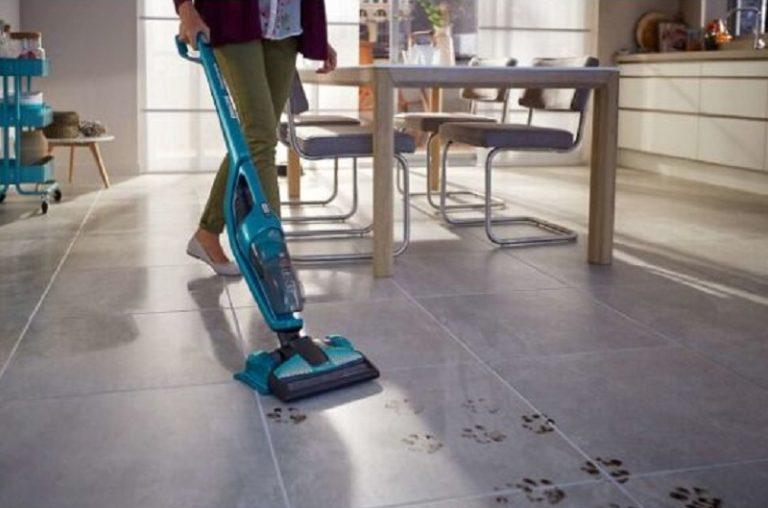 Пылесос для сухой уборки: какую модель выбрать для дома