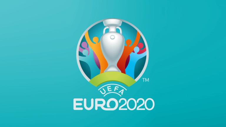 Ряд мероприятий пройдет в Петербурге и Москве в преддверии Евро-2020
