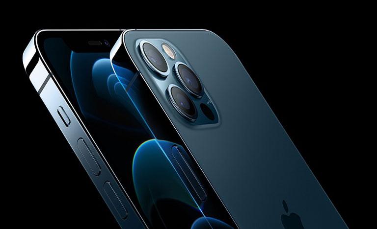 Iphone 12: особенности предложения