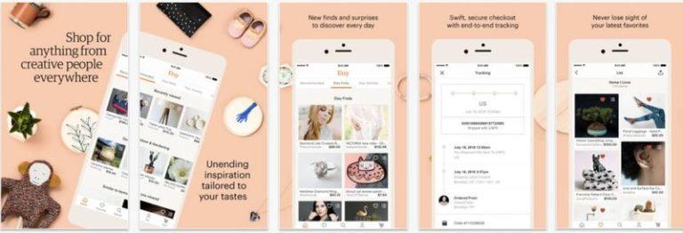 Как сделать приложение привлекательным для пользователей