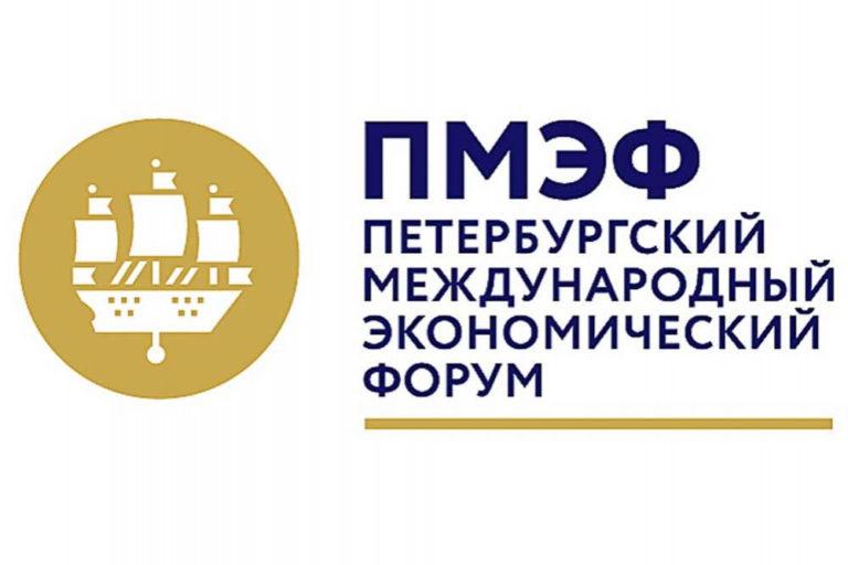 Московская область – на седьмом месте по инвестиционной привлекательности в России