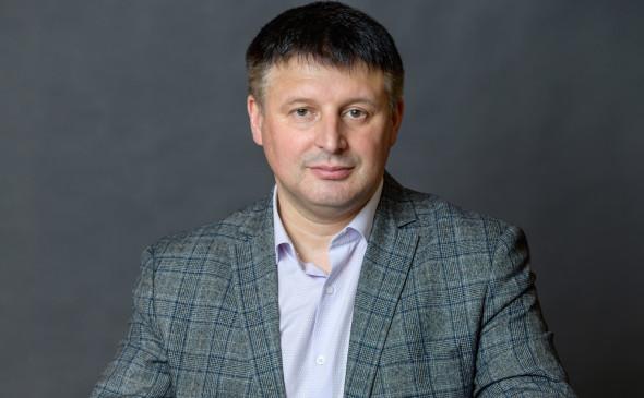 Губернатор настоял на отставке мэра Углегорска после скандала с местным изданием