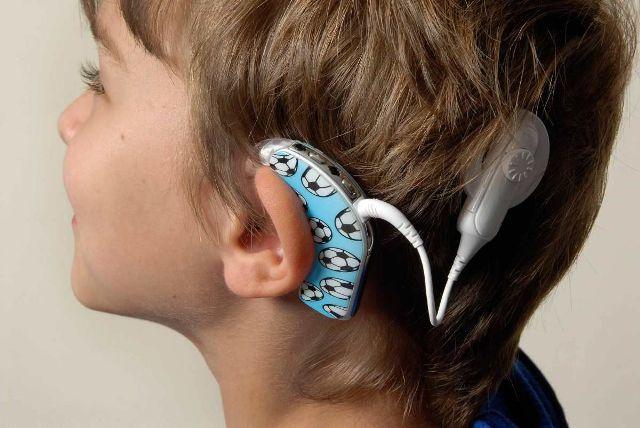 В Дубне начнут производить медизделия для исправления нарушений слуха