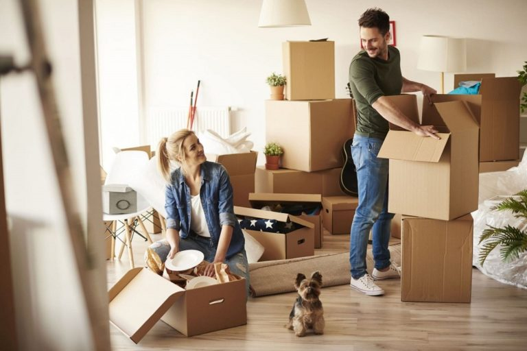 Правила покупки жилья с кооперативом бествей