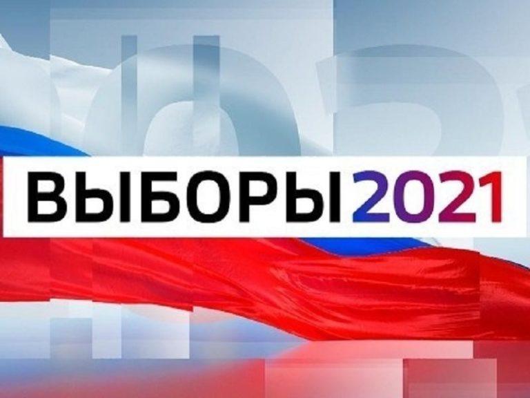 Сергей Сретинский и Сергей Колунов победили на выборах